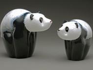 Panda, small