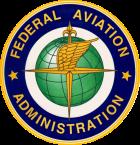 www.faa.gov