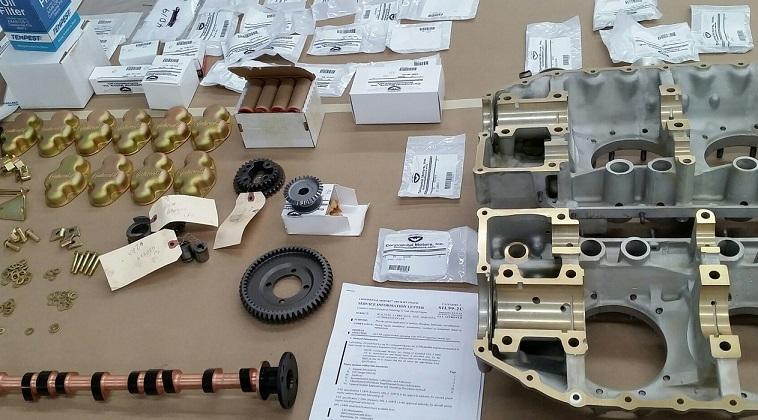 assemblypicmd.jpg