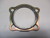 AEC628260 Gasket, Spiral Wound, Exhaust Flange