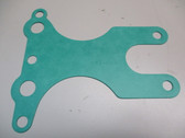 AEC649964 Gasket, Crankcase to plate