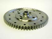 AEC655516  Gear, Camshaft