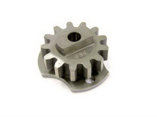 Lycoming Crankshaft Gear