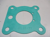 AEL61173 Gasket, Oil Filter Housing