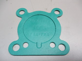AEL61183 Gasket, Vacuum Pump Adapter