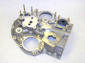 AEL65144-03  Accessory Case Assy, AN Type, Lyc 320/360