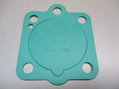 AEL68315 Gasket, Accessory Drive Adapter