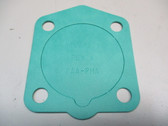 AEL69551 Gasket, Accessory Drive Adapter