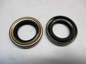 AELSTD548 Seal, Dual Accessory Drive Oil