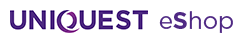 UniQuest eShop