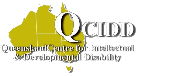 qcidd-logo.png