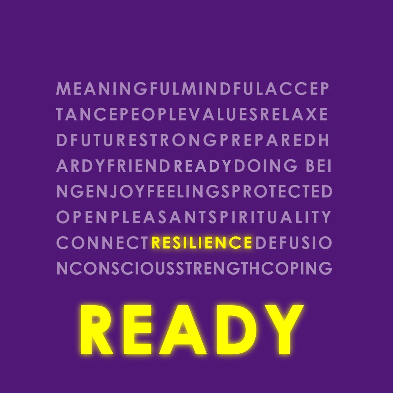 square-resilience-final-no-logo.jpg