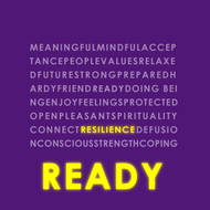 READY Resilience program
