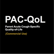 PAC-QoL (German) - Commercial Use