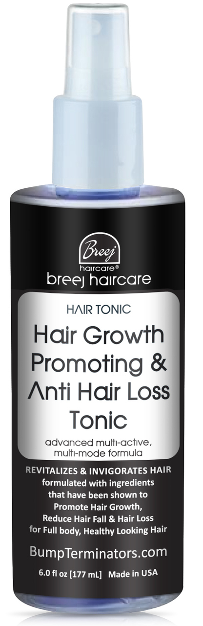 breej-hair-growth-promoting-and-anti-hair-loss-tonic-single.jpg