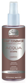 BUMP TERMINATOR Fragranced Anti Bump Aftershave Lotion ACQUA DI BREEJ AR500 Is formulated with A Refined, Spicy, Lavender, Amber Fragrance. This Bold Masculine Scent is a Blend of Bitter Lemon, Sweet Orange, High Altitude Lavender, Sage, Cedar And Tobacco in an anti bump formula based on very effective natural healing oils and extracts plus glycolic acid, salicylic acid and alpha bisabolol. This advanced formulation Soothes and Conditions Shaved Skin leaving the Skin Bump free and fragranced. Recommended For Bold Day time and Night time Wear.