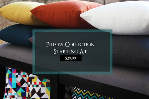 pillowcollction.jpg