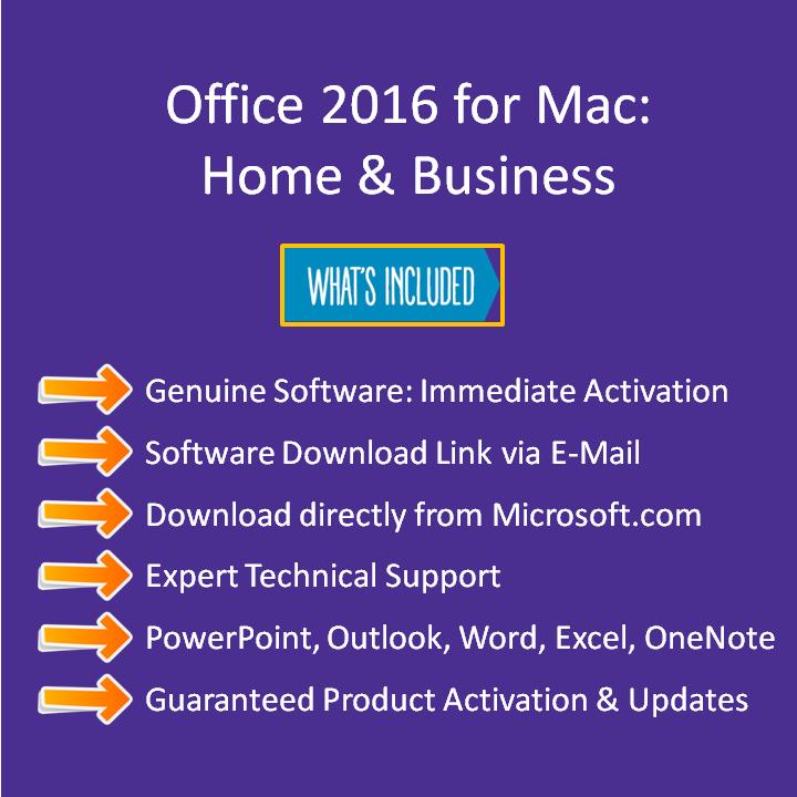 mac-2016-purple.png