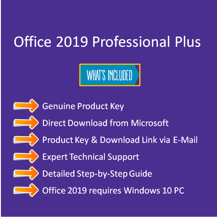 office-2019-purple.png