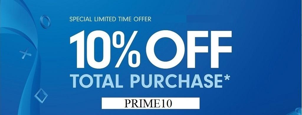 prime10-new.jpg
