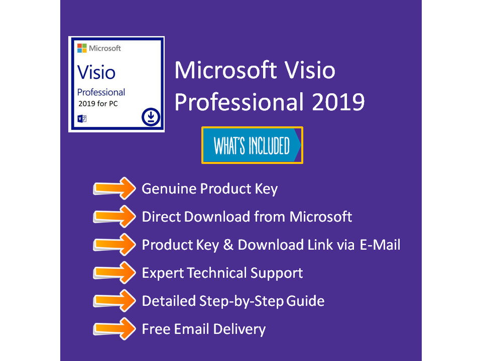 visio-2019-purple.png