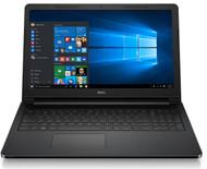 Dell Inspiron i3552-4042BLK