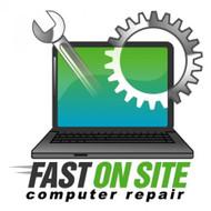 ONSITE COMPUTER REPAIR SERVICE AUSTIN AREA