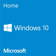 Microsoft Windows 10 Home 32/64 License Download