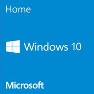 Microsoft Windows 10 Home 32/64 License Download