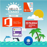 FREE OFFER FOR OFFICE 2016 or 2019