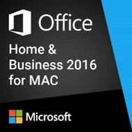 Mac Office 2016