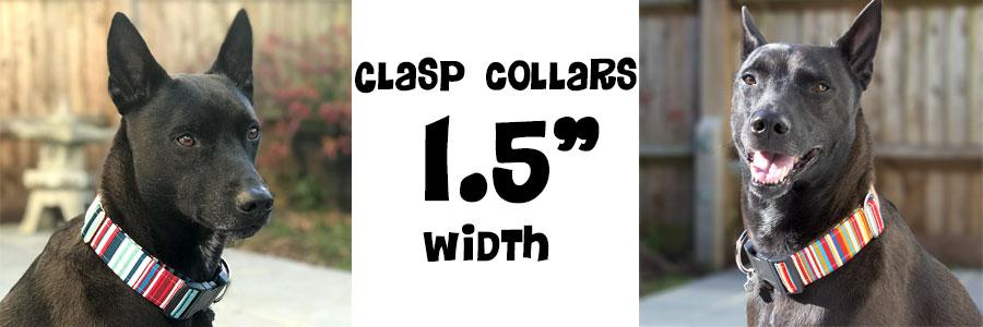 banner1.5-clasp-collar.jpg