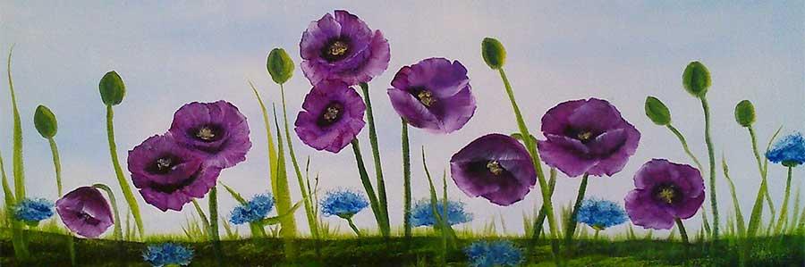 purple-poppies-banner.jpg