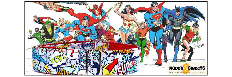 superhero-banner.jpg