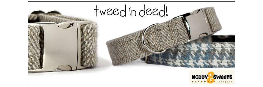 tweed-banner.jpg