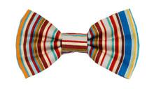 Bow Tie [Brighton Rock]