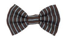 Bow Tie [Herringbone Tweed]