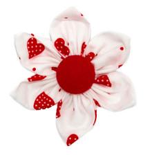 Flower [Hearts on Fire]