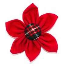 Flower [Red TT]