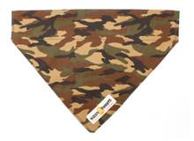Bandana [Camouflage Ranger]