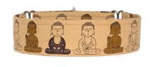 Martingale Collar [lil' Buddha]
