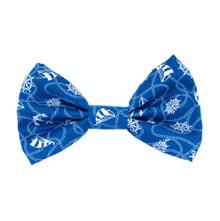 Bow Tie [Sailor]