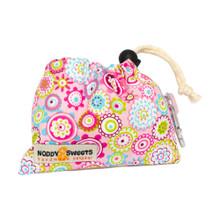 Noddy & Sweets Poop / Treat Bag [Deee-Lite]