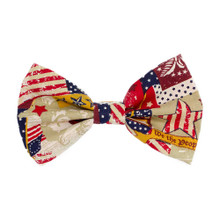 Bow Tie [Old Glory]