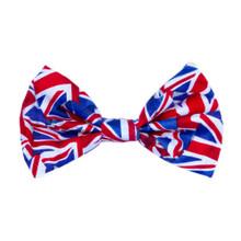Bow Tie [Union Jack]