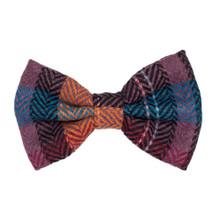 Bow Tie [Tweed Skye]