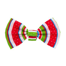 Bow Tie [Cracker]