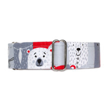 Martingale Collar [Bears]