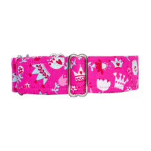 Martingale Collar [Princess]