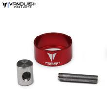 SCX10 VVD Rebuild Kit